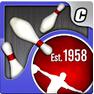 PBA保龄球挑战赛(保龄球争霸) v2.8.2 for Android安卓版