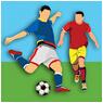 快乐足球(绿荫球神) v1.02 for Android安卓版
