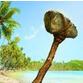 无人岛生存(孤岛求生) v1.10 for Android安卓版