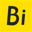 装B神器v2.0.2正式版for Android(社交工具)