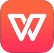 WPS officeV5.4.0官方版for iPhone(办公软件)