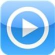 豆豆复读机V3.4正式版for iPhone(学习工具)
