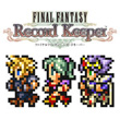 最终幻想:记忆水晶V4.3.1正式版for iPhone(角色扮演)