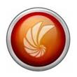 同步助手3.2.3.1 x64正式版(苹果助手)