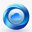 刷机大师PC版 v4.1.8