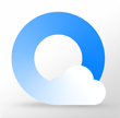 QQ浏览器稳定版 v9.5.4.10551