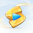 闪通浏览器 4.0.1.0正式版for iPhone(主页浏览)