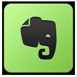 EverNote(印象笔记) 5.9.8.9906 中文版(网络笔记)