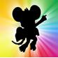 会飞的迪斯科老鼠(飞鼠跳跃) v1.031 for Android安卓版