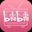 哔哩哔哩动画v4.13.1正式版for Android(影音播放)