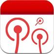 随风万年历V3.5正式版for iPhone(日历工具)