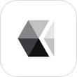 VSCO Cam V4.5.7正式版for iPhone(照片拍照)