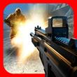 敌军来袭V1.12正式版for iPhone(动作射击)