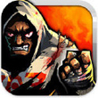 暴力街区V2.7.5正式版for iPhone(动作格斗)