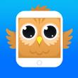 XY苹果助手 v3.0.5.8261