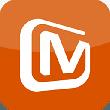 芒果TV去广告版 v4.6.5.370