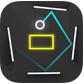 疯狂连线(画线连接) v1.1.1 for Android安卓版