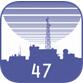 47号设施(极速逃脱) v1.0.1 for Android安卓版