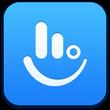触宝输入法安卓版 v5.8.6.5