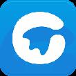 嘎嘎 GaGaMatch v3.5.4正式版for Android(国际社交)