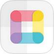 课程格子V8.1.3正式版for iPhone(课程工具)