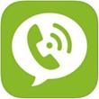 和通讯录V4.1.0正式版for iPhone(通讯管理)