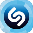Shazam V9.4.1正式版for iPhone(音乐搜索)