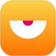 卧底大师V8.1.1正式版for iPhone(棋牌游戏)