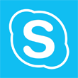 Skype网络电话官方版 v7.28.0.101