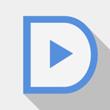 PotPlayer 1.6.59347 x64正式版(视频播放)