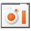 oCam单文件绿色版 v344.0