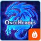 曾经的英雄(英雄传奇) v1.0.2 for Android安卓版
