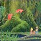 圣剑传说2(圣剑复活) v3.1.0 for Android安卓版