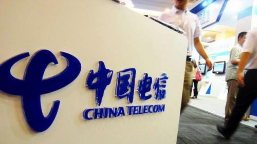 流量不清零的话 中国电信每月将会有10亿元的亏损