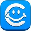 阿里通网络电话V6.7.0官方版for iPhone(网络电话)