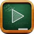 网易公开课V10040正式版for iPhone(教育平台)