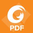 福昕PDF阅读器中文版 v7.3.5.315