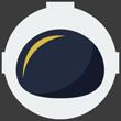 光速大师 2.0.1.3 正式版(网络加速)
