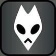 Foobar2000安装版 v1.3.13