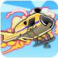 直升机救援(直升机搜救队) v1.0.4 for Android安卓版