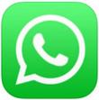 WhatsApp Messenger ios正式版 V2.12.17