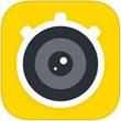 秒拍V6.3.3正式版for iPhone(短片拍摄)