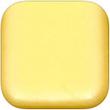 黄油相机V3.3正式版for iPhone(美食相机)