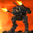 进击的战争机器V1.3.2正式版for iPhone(动作射击)