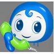 KC网络电话 5.7.0 正式版(网络电话)