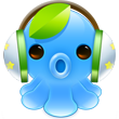 嘟嘟语音DuDu聊天语音官方版 v3.2.151.0