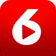六间房直播伴侣 4.0.0.87 正式版(直播助手)