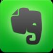 印象笔记Evernote安卓版 v7.9.5