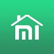 小米智能家庭v3.5.9正式版for Android(家庭助手)
