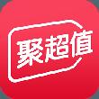 今日聚超值v2.3.0.0正式版for Android(硬件数码)